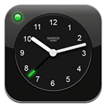 alram-clock-iphone