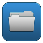 file-manager-ipad-app