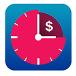 time-tracker-apple-watrch
