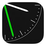 watch-face-apple