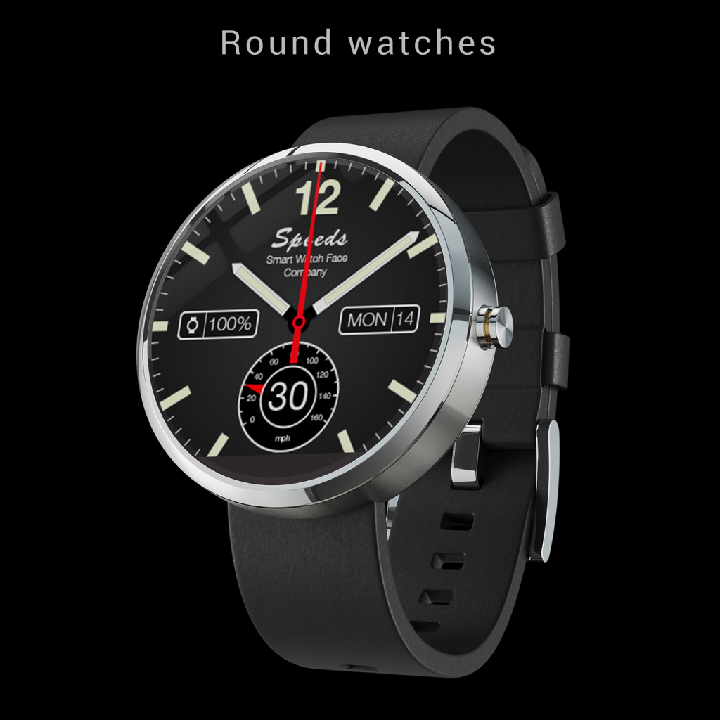 1-speeds-watch-face-on-moto-360