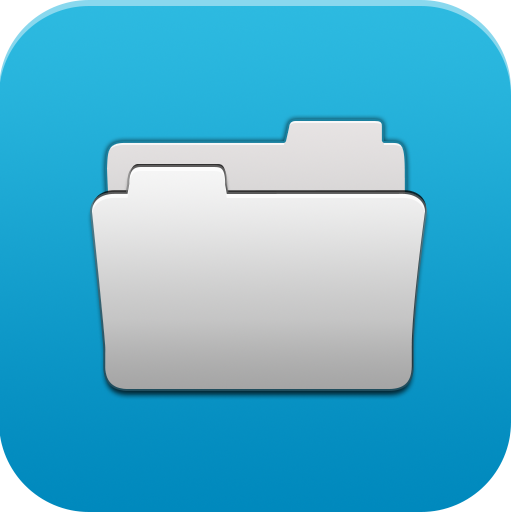 File Manager Pro App: 1M Downloads, 4 5 Stars, Release of