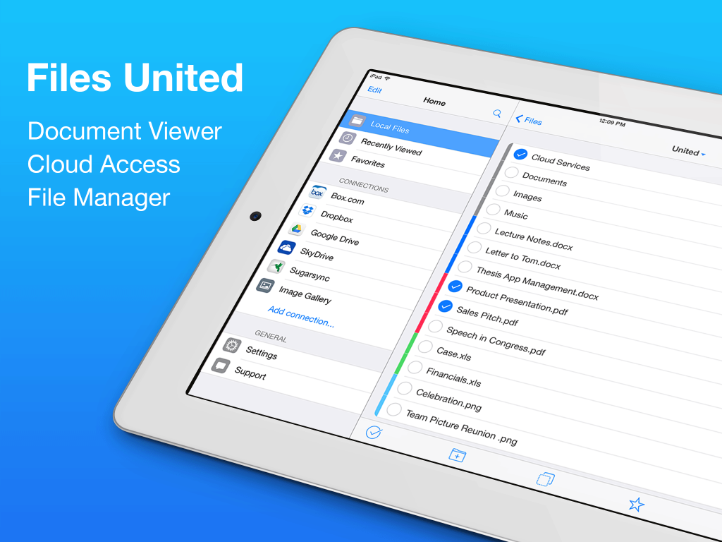 1-File-Manager-App-for-iPad